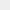 Kırık ayakla 3 hastane gezdi